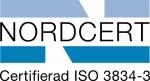 Nordcert_Certifierad_ISO-3834-3_500_pix